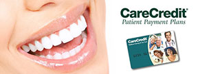 Care Credit North Reading, MA Dentist